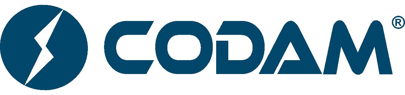Codam